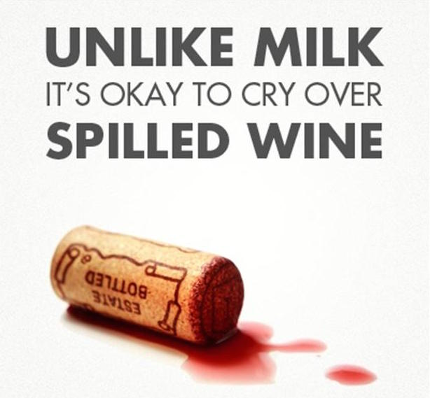 spill-your-wine-funny-quotes